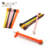 Creative Stationery Lovely Multi Color Cute Sweets Cartoon 3D Animal Shape Gel Pen For Kids Gift
