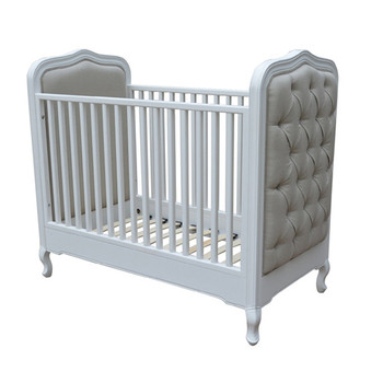 french style baby furniture. HL049 Royal Luxury Wooden Baby Crib/ Europe French Style Single Cot Bed Furniture R