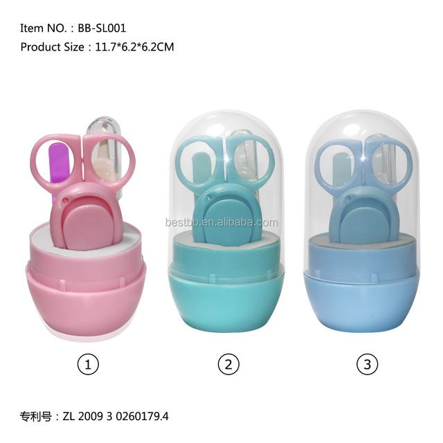 Buy Cheap China kit manicure nail Products, Find China kit manicure ...