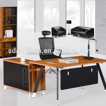 Neue Anflugmoduspage Billige Buro Schreibtisch Moderne Buromobel