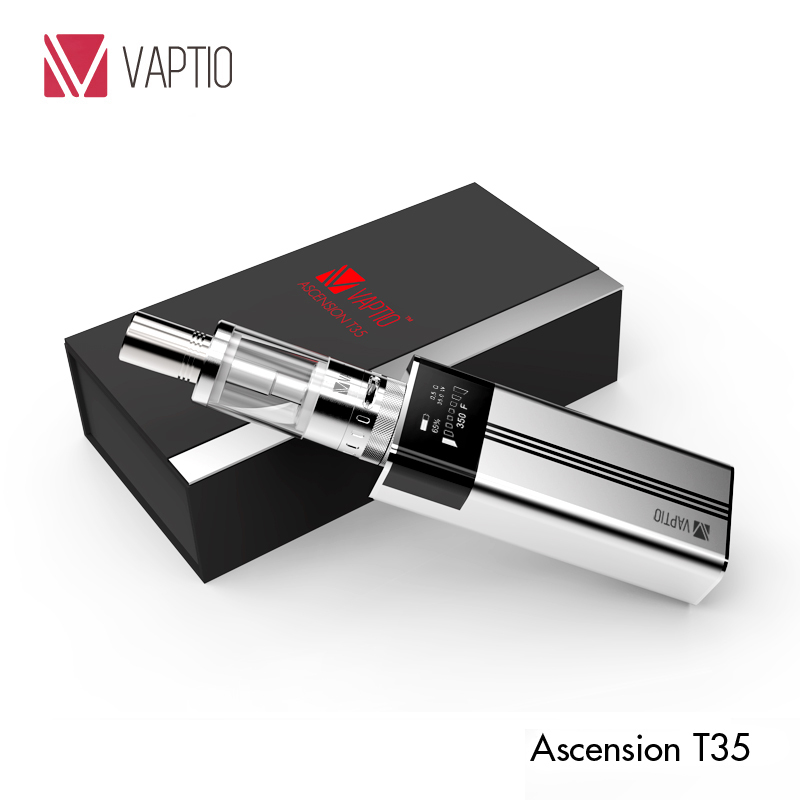 What is atomizer in electronic cigarette