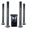 /product-detail/offer-7-1-full-home-theater-woofer-speakers-wooden-subwoofer-5-1-home-theater-60384992191.html