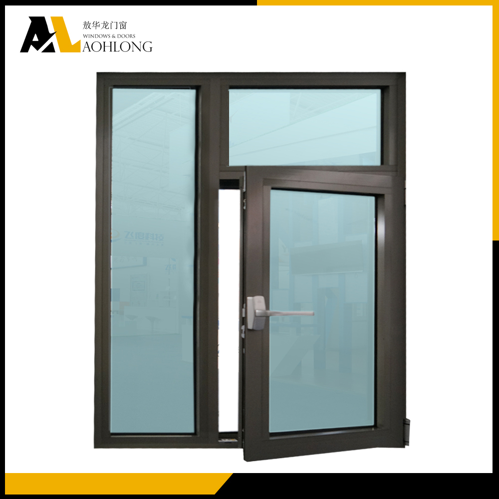 Types of residential windows - Types Of Windows For Houses Types Of Windows For Houses Suppliers And Manufacturers At Alibaba Com