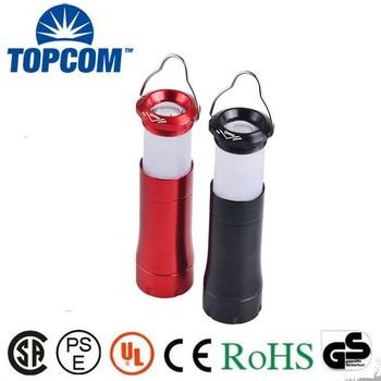 Tp-731-2 Aluminum Cree Led Small Lantern