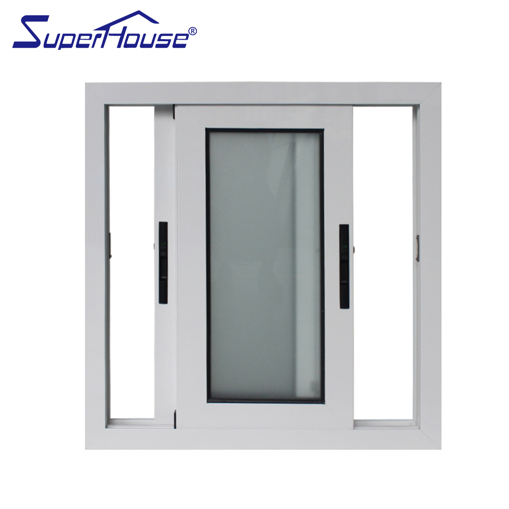 Sliding Office Glass Door Sliding Office Glass Door Suppliers And