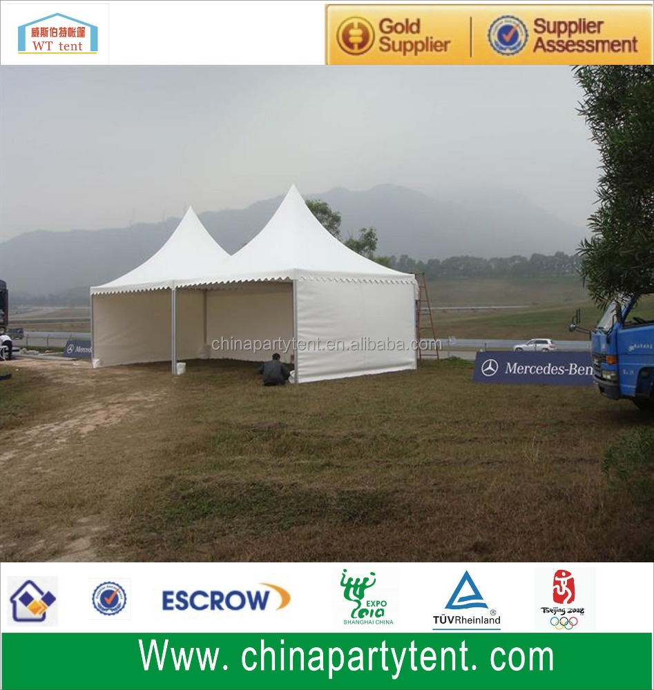 Winter Canopy Winter Canopy Suppliers and Manufacturers at Alibaba.com & Winter Canopy Winter Canopy Suppliers and Manufacturers at ...