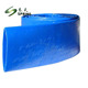 Pvc Sunny Irrigation Colorful PVC layflat Discharge Water hose