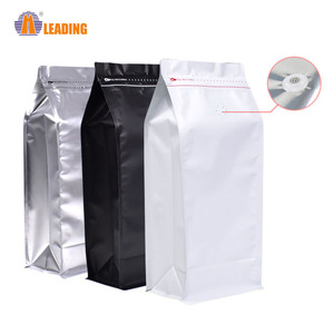 Grinds Philippines Custom Malaysia 1Kg Canada Indonesia Turkish Instant Biodegradable Bag Coffee Pouch Sachets Wholesale In Box