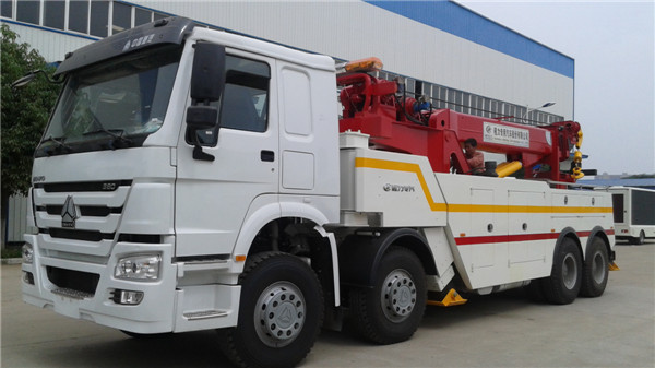 china howo heavy duty rotator tow truck for sale buy china tow truck rotator tow truck for. Black Bedroom Furniture Sets. Home Design Ideas