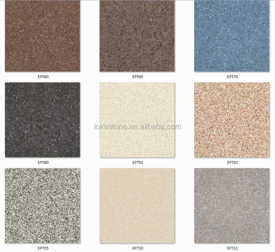 Terrazzo Tile Pricing Terrazzo Floor Tiles Terrazzo Flooring Buy Terrazzo Floor Tile Terrazzo