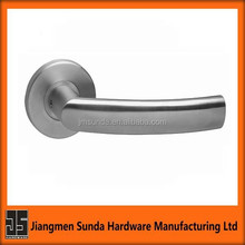 Outstanding Door Handle Extension Pictures Best Inspiration Home