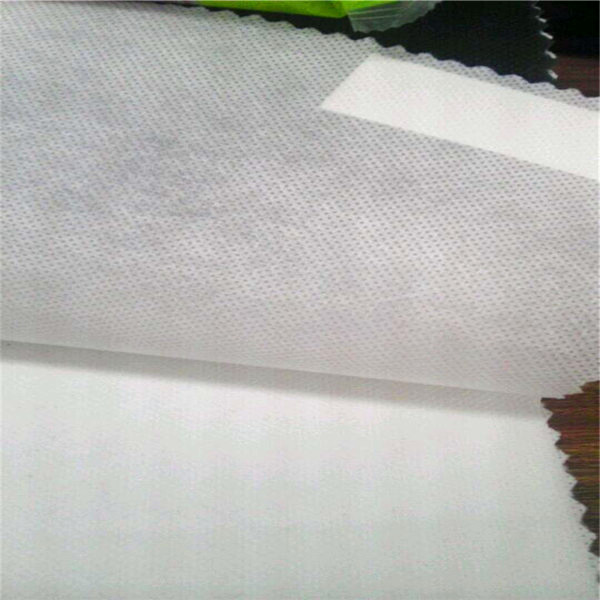 PP Spundbonded Nonwoven Fabric