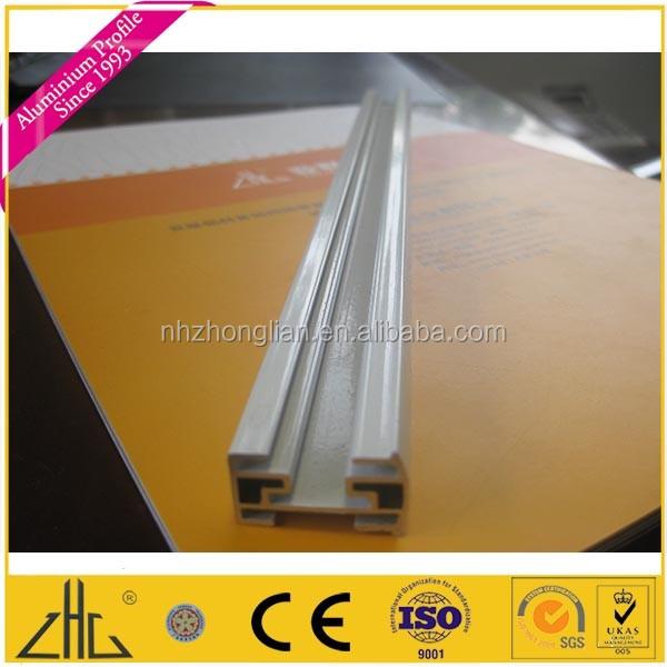 Structural Aluminium Extrusions,Aluminium Extrusion For Display ...