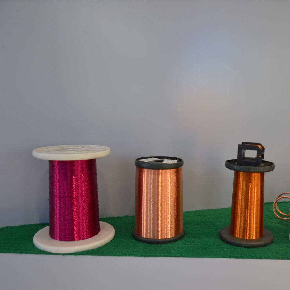 Copper Wire Uewinsulating Varnish Buy Insulating Varnishcopper Electric Ei Aiw 200 China Power Wires Wirecopper Product On