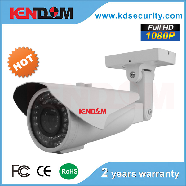 Shenzhen CCTV IP Camera Factory Price 2 megapixel IP Camera 2.8-12mm Network Camera Module