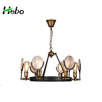 2016 black chandelier lightingchandelier direct from china buy 2016 black chandelier lightingchandelier direct from china aloadofball Gallery