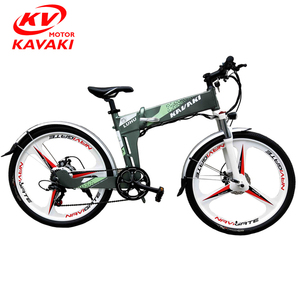 2018 ce 36V 48V 250w sport pedal assistant electric mountain bike high quality e bicycle electric