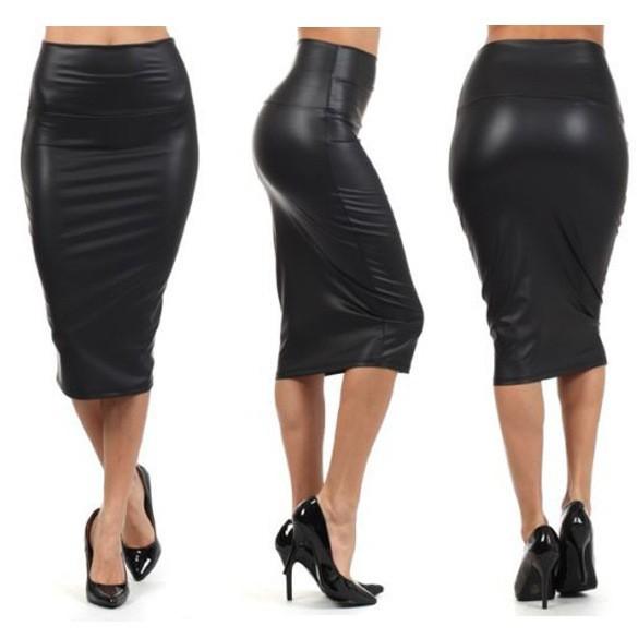 28343ca79 Cheap Leather Skirts - Redskirtz