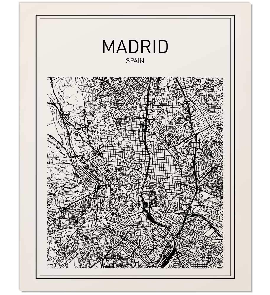 Map Of Spain For Printing.Cheap Spain Prints Find Spain Prints Deals On Line At Alibaba Com