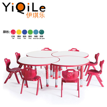 Creative Combination Salon Furniture Dining Room Kid Table Chairs Buy Kids Table And Chairs Kid Salon Furniture Dining Room Kid Table Chairs Product