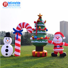 lowes christmas inflatable decoration lowes christmas inflatable decoration suppliers and manufacturers at alibabacom - Is Lowes Open On Christmas