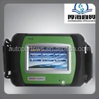 Buy NEW AUTOBOSS V30 Elite Super Scanner in China on Alibaba.com