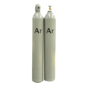 oxygen nitrogen argon industrial gas suppliers