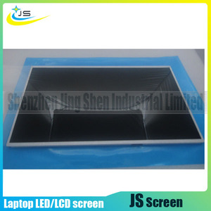 wholesale used laptop screens B089AW01