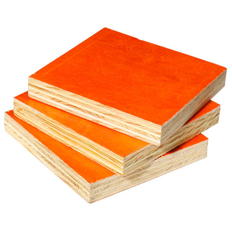18mm Birch Prefinished Plywood, 18mm Birch Prefinished Plywood Suppliers  And Manufacturers At Alibaba.com