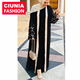 1502# Hot seller Design New Model Abaya in Dubai Kimono Cardigan Islamic Clothing for Women