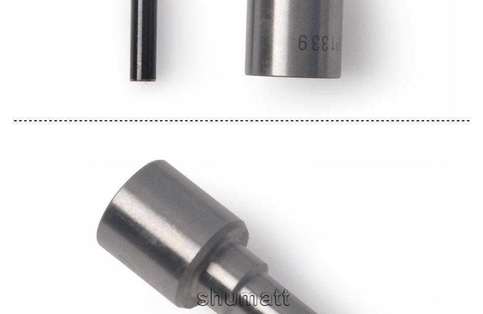 DLLA146P1339 nozzle (6).jpg