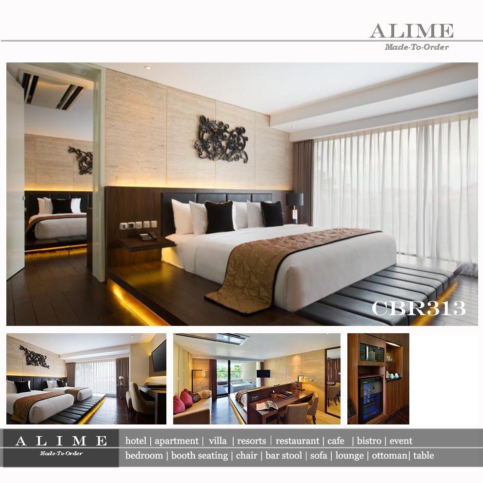 Alime Cbr313 Madera Moderno Muebles Del Dormitorio Del Hotel,Grand ...