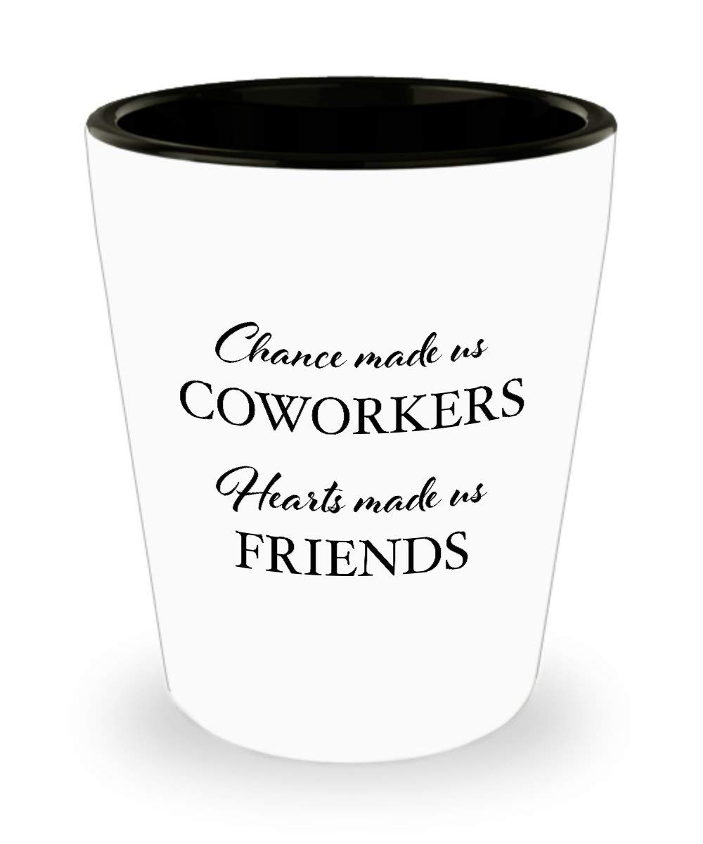 Cheap Good Employee Gifts, find Good Employee Gifts deals on line at ...
