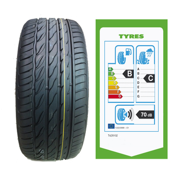 Chinese car tire brands new