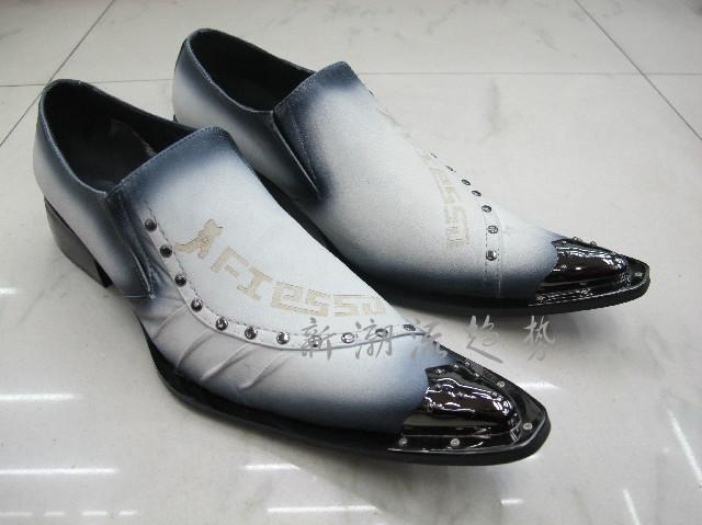 chaussures italiennes mocassins femme. Black Bedroom Furniture Sets. Home Design Ideas