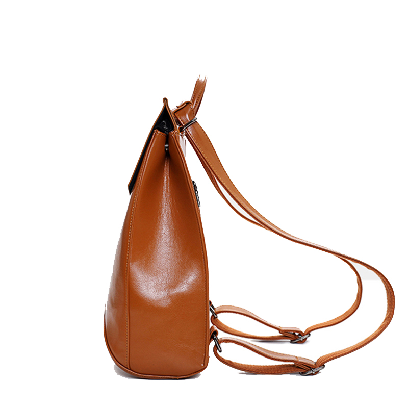 5fc7e387ea35 Ry1142 Women Leather Backpack School Bags For Teenagers Laptop Backpacks  Top-handle Backpacks New Fashion Student Bags - Buy Laptop  Backpacks,Leather ...