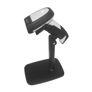 Handheld Mrz Ocr Scanner For Passport Scanning, Handheld Mrz