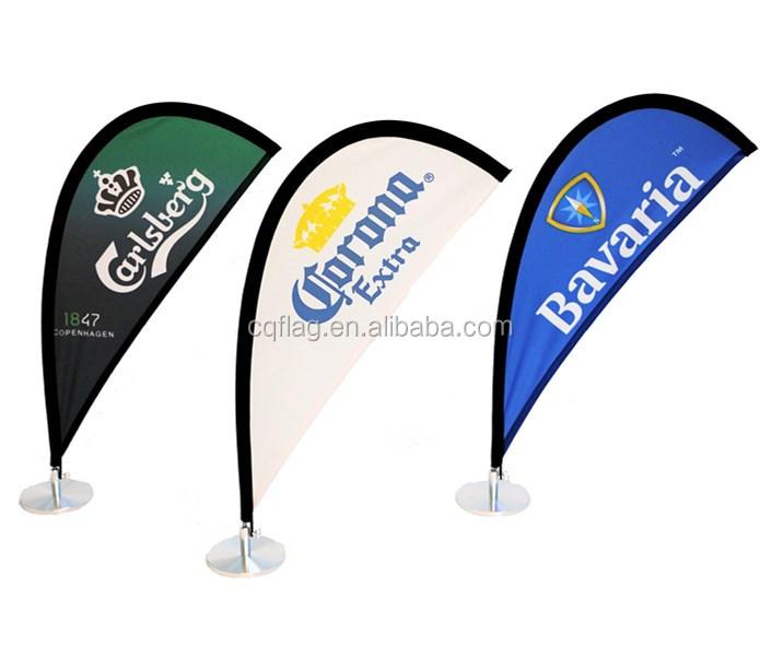 Bavaria Flag Bavaria Mini Banner