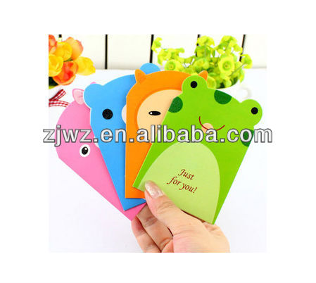 Childrens day greeting card childrens day greeting card suppliers childrens day greeting card childrens day greeting card suppliers and manufacturers at alibaba m4hsunfo