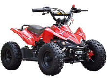 <span class=keywords><strong>Atv</strong></span> kids 49cc <span class=keywords><strong>50cc</strong></span> 2 stroke mini quad <span class=keywords><strong>bike</strong></span> <span class=keywords><strong>ATV</strong></span> 49cc (TKA50-7)