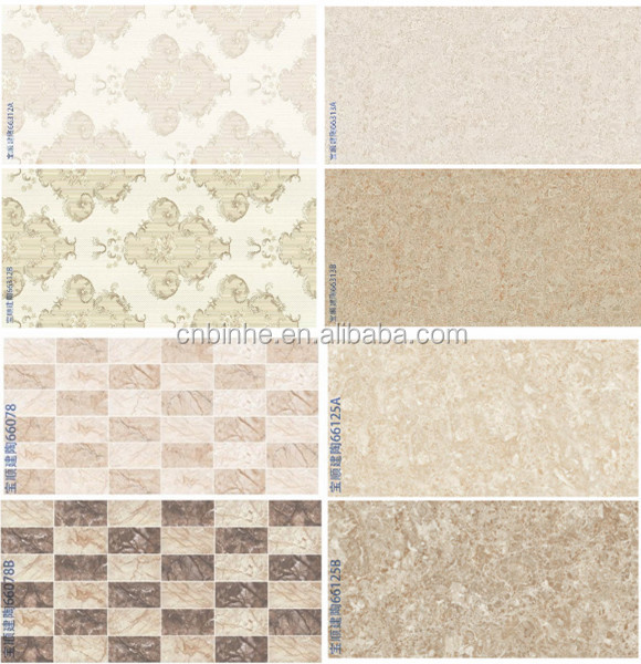 300x600mm interior decoration ceramic wall tiles plans house designer home  decor export to Karachi. 300x600mm Interior Decoration Ceramic Wall Tiles Plans House