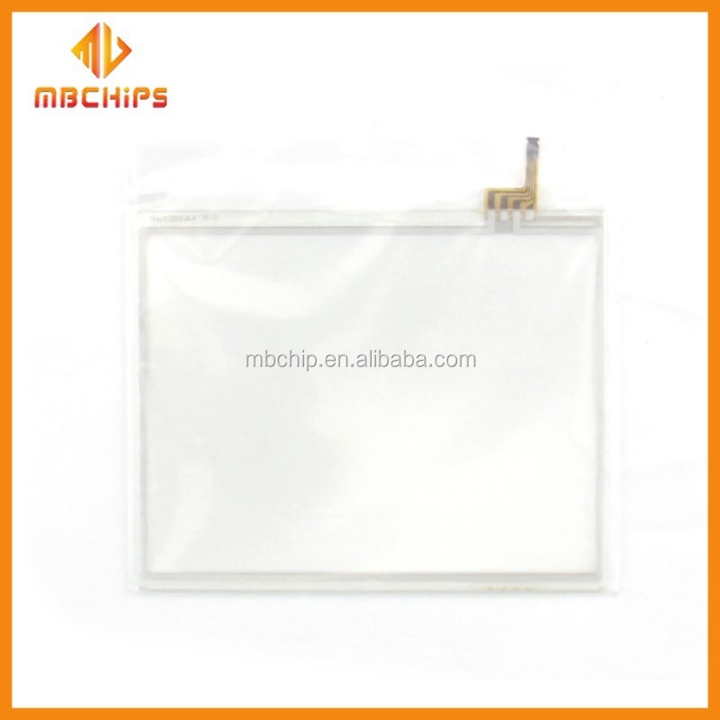 For NDSi XL Console Replacement Touch LCD Screen