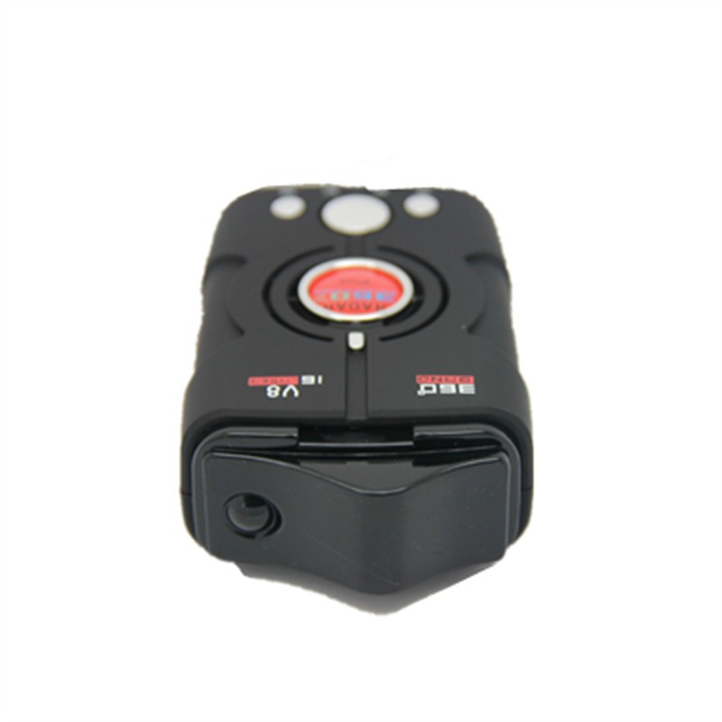 voiture radar laser vitesse de d tection anti police vitesse pistolet signal gps 360 d tecteur. Black Bedroom Furniture Sets. Home Design Ideas