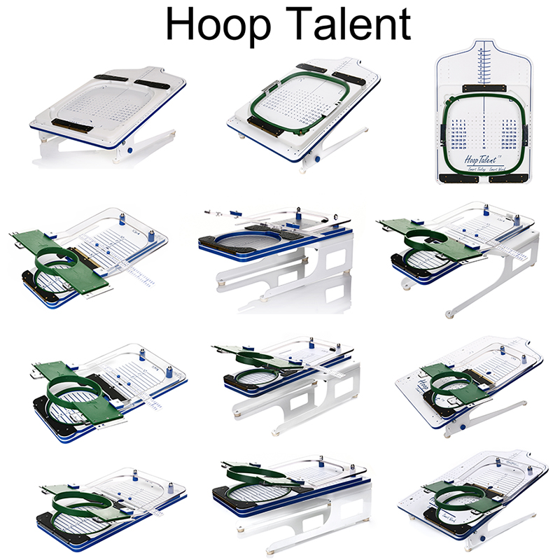 China hoops for wholesale 🇨🇳 - Alibaba