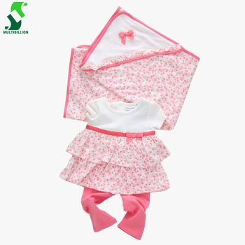 d730d44cb Bamboo Plain Romper Baby Cloth Imported From China - Buy Girl ...