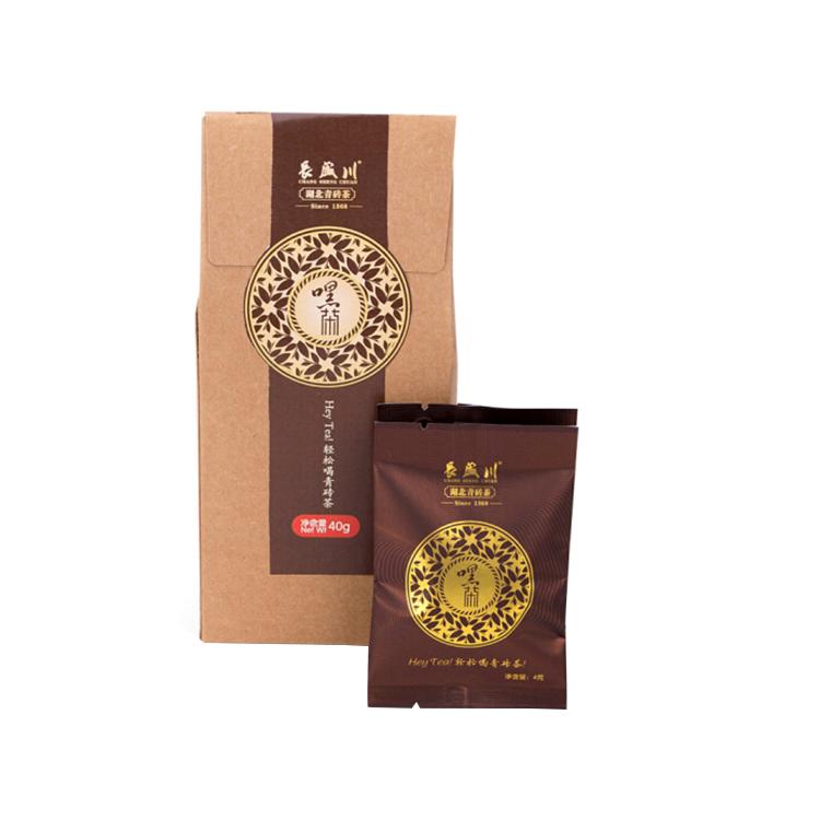 Changshengchuan World best handmade slimming health diabetic tea - 4uTea | 4uTea.com