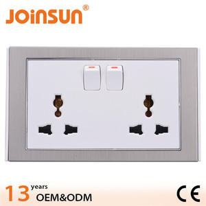 7/14 double socket with switch lowes power strips