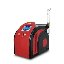2019 hot selling <span class=keywords><strong>draagbare</strong></span> picosure laser tattoo verwijdering <span class=keywords><strong>machine</strong></span>