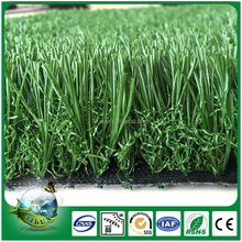 Chinese famous brand SHANDONG supply fake artificial leisure grass for garden