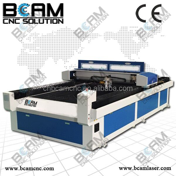 supply large scale! 3d cnc router laser with excellent quality
